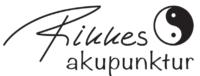 Rikkes-Akupunktur